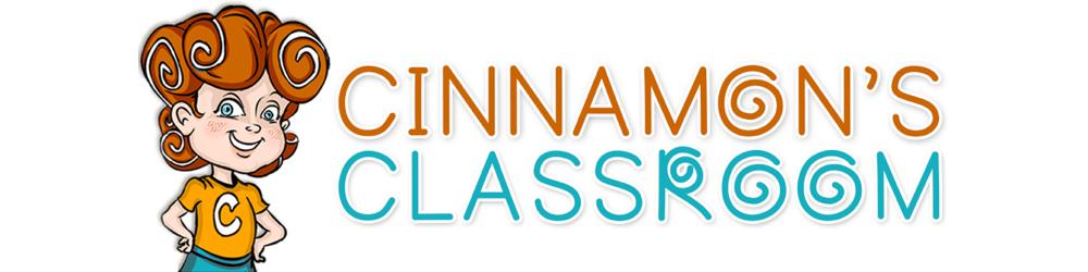 Cinnamon's Classroom