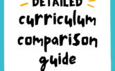 New Ontario Math Curriculum: A Comparison Guide