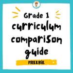 New Ontario Math Curriculum